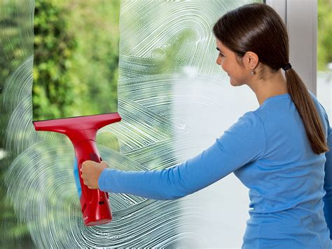 house window cleaning 10 best window cleaning tools the independent