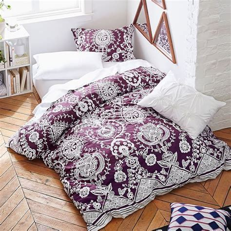 1000 ideas about duvet covers on bed cover