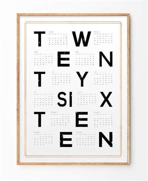 calendar design quote 25 best quote prints images on pinterest quote prints