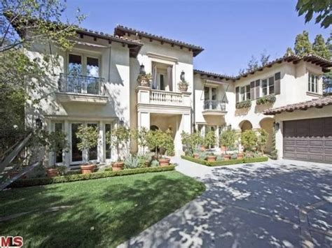 mansions for sale top ten la musician mansions for sale sorry millionaires black just snapped flea s los