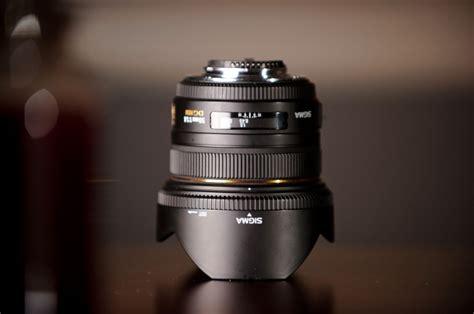 Gear Review: Sigma 50mm f1.4 EX DG HSM   Washington DC Wedding Photographers Sam Hurd