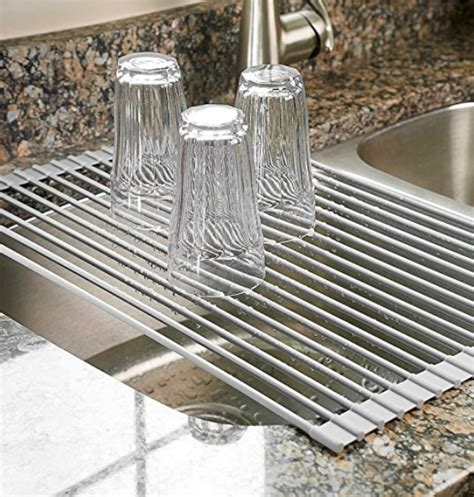 the sink dish drying rack the sink dish drying rack a thrifty recipes