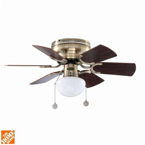 hue ceiling fan light 267 best lighting fans images on