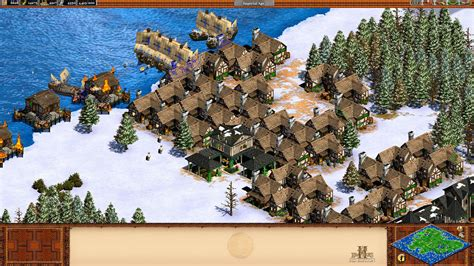 full version free download age of empires 2 age of empires 2 hd free download pc with multiplayer