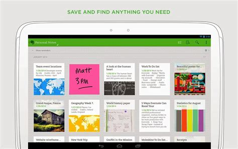 evernote apk evernote android apk indir android apk indir