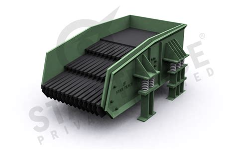 Grizzly Feeder manufacturers of vibrating grizzly feeder for sale india