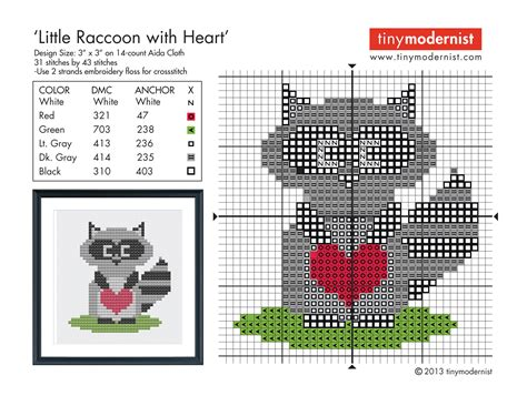free counted cross stitch patterns and graphs movie free download tiny modernist cross stitch blog