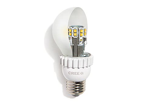 How An Led Uses So Much Less Energy Consumer Reports How Much Are Led Light Bulbs