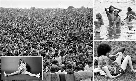19 may 2016 news archive daily mail online rock photographer baron wolman reveals archive of