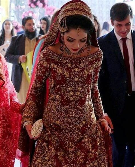 Classy The Wedding Dress.   Dresses   Wedding dresses