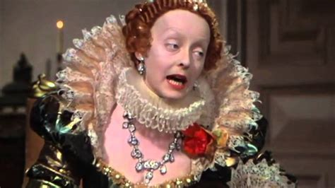 queen film trivia feminism and portrayals of queen elizabeth i youtube
