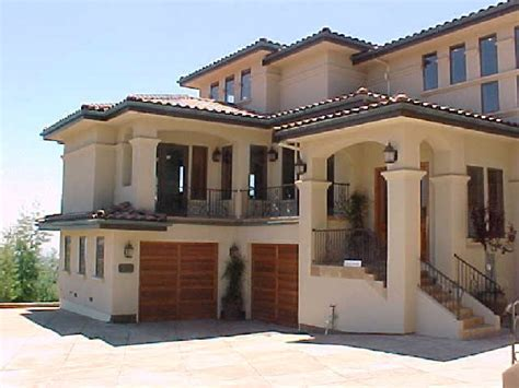tuscan inspired homes italian tuscany style homes mediterranean style homes