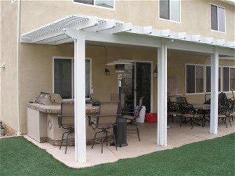 do it yourself patio covers plans free