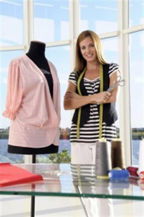 fashion design vocational schools why you should attend fashion design school