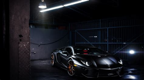 lamborghini aventador headlights in the cars rims headlights lamborghini aventador lp700 4 garage