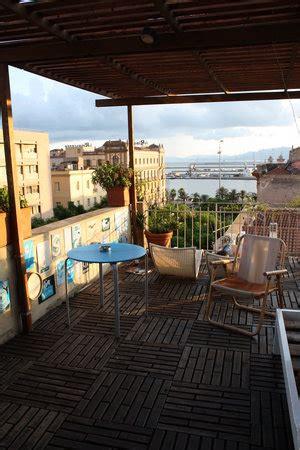 la terrazza sul porto cagliari la terrazza sul porto b b cagliari sardaigne voir 39