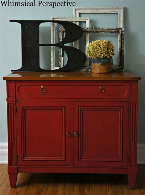 whimsical perspective my kitchen cabinets with annie perspective emperor and cabinets on pinterest