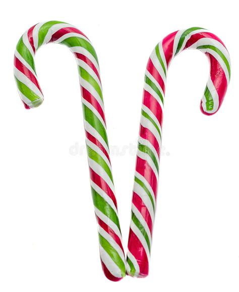 lollypop stick pictures xmas colored sweet candys lollipop sticks nicholas candys isolated white