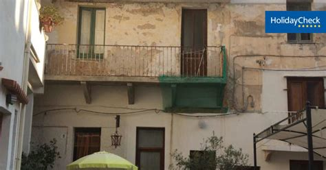 cortile antico hotel residence cortile antico trapani holidaycheck
