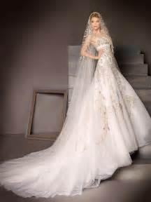 How Do Christmas Wedding Dresses » Ideas Home Design