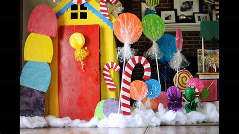 candyland decorations candyland decorations ideas