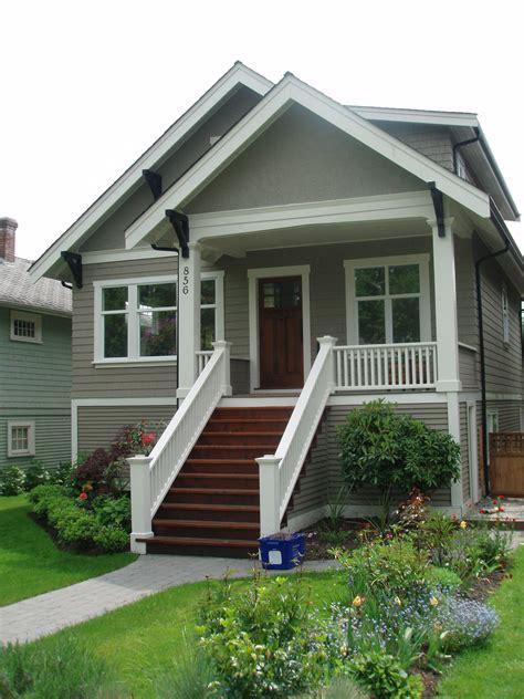Front Porch Classic classic front porch silver fern ventures inc