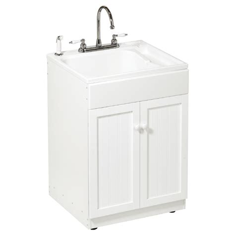 laundry armoire modern laundry sink cabinet steveb interior how to
