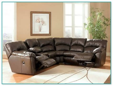 Raymour And Flanigan Sectional Sofa Bed Raymour And Flanigan Sofa Bed