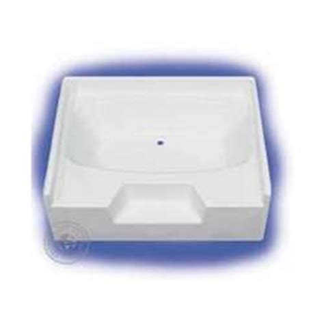 fiberglass bathtubs for sale fiberglass bathtubs for sale 28 images 30 quot