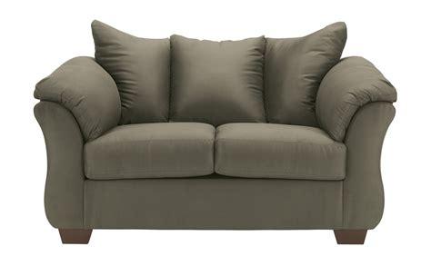 comfortable loveseat most comfortable loveseat sleeper decoration channel