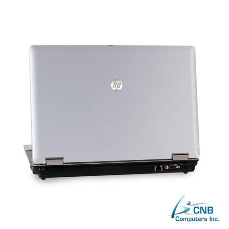 Laptop Hp Probook 6440b hp probook 6440b laptop 4gb 160gb intel i5 520m 2 4ghz