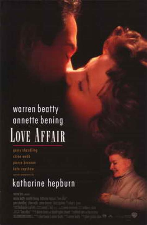 film love affair love affair movie posters from movie poster shop