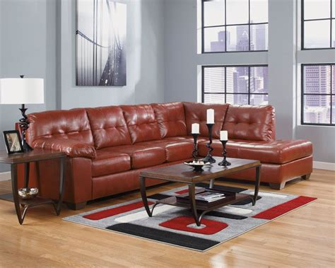 Kimbrell Furniture pin by kimbrell s furniture on living rooms we