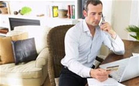 wells fargo help desk number customer service for personal accounts wells fargo