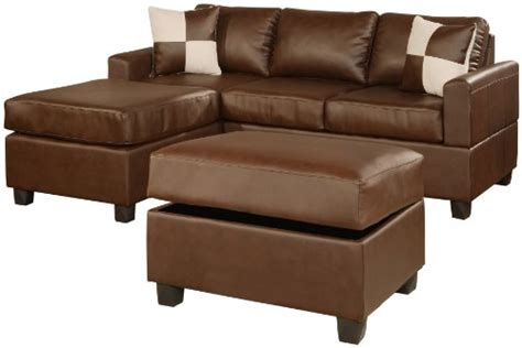 soft leather sectional couchesusa com sectionals bobkona jr soft touch