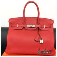 H Mes Birkin Ghillies B30 the birkin jpg and hac pics only page 23 purseforum