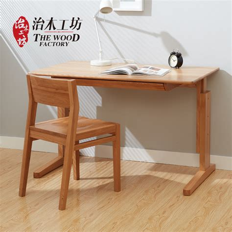 study table and chair for adults compare prices on school desk shopping buy