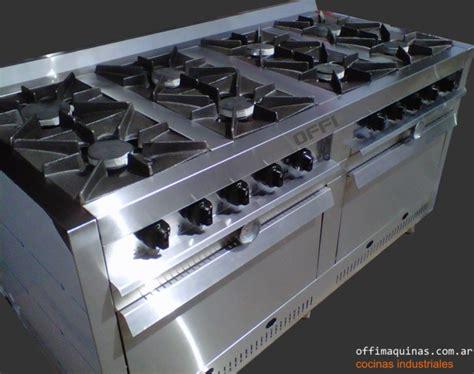 fabrica de cocinas industriales cocinas industriales familiares
