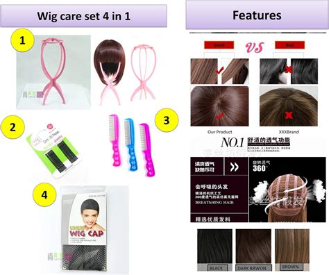Ready Stock New Arrival Friend In Japan Bag 5025 pretty curve hair ready end 6 20 2017 8 55 pm myt