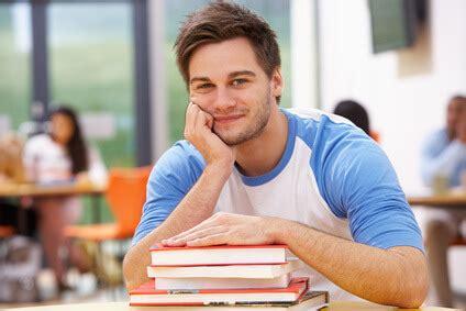 Lebenslauf Nach Dem Abitur wege nach dem abitur studium ausland oder beruf