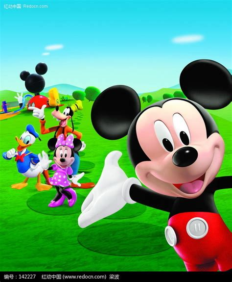 background powerpoint mickey mouse www imgkid com the