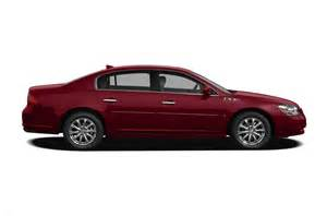 2011 Buick Lucerne Review 2011 Buick Lucerne Price Photos Reviews Features