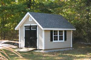 new garden sheds amish mike amish sheds