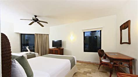 sandos caracol eco resort rooms sandos caracol eco resort riviera sandos caracol all inclusive standard