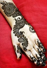 henna design software mehndi designs 2017 free android app android freeware