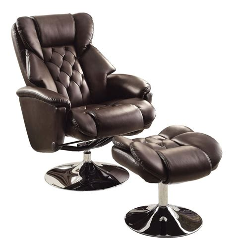 office chairs recliner finding the best recliner office chair best recliners