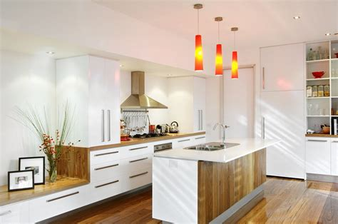 kitchen islands melbourne timber white kitchen smarter kitchens kitchen