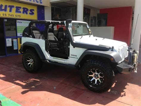white jeep 2 door 1000 images about my next ride on pinterest dog paws