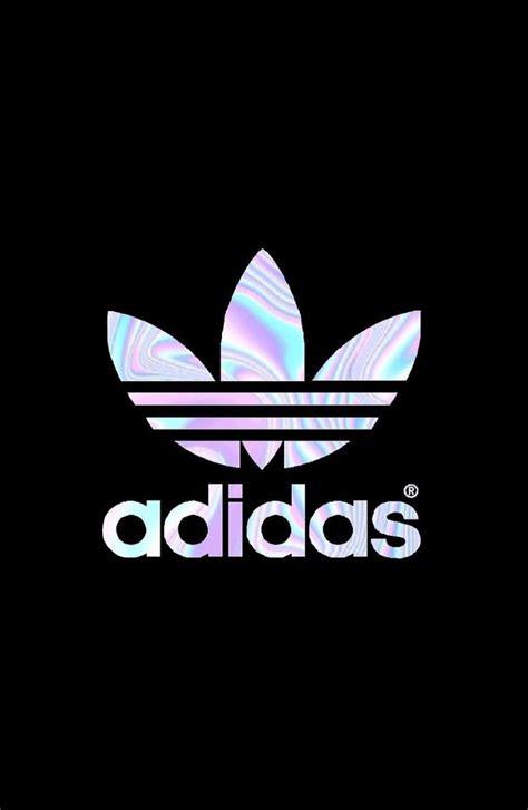 logo adidas wallpaper terbaru 17 best ideas about sneaker wallpaper on pinterest nike