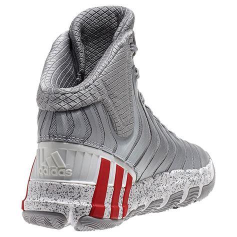 damian lillard basketball shoes adidas basketball shoes damian lillard adipure crazyquick